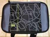 Sacoche protectrice tablette 28.5 x 10 cm bon état  2 Marseille 9 (13)