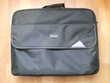Sacoche de transport PC portable 17 pouces