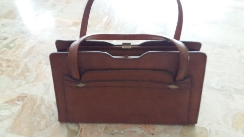 sacs cuir 60 Lozanne (69)