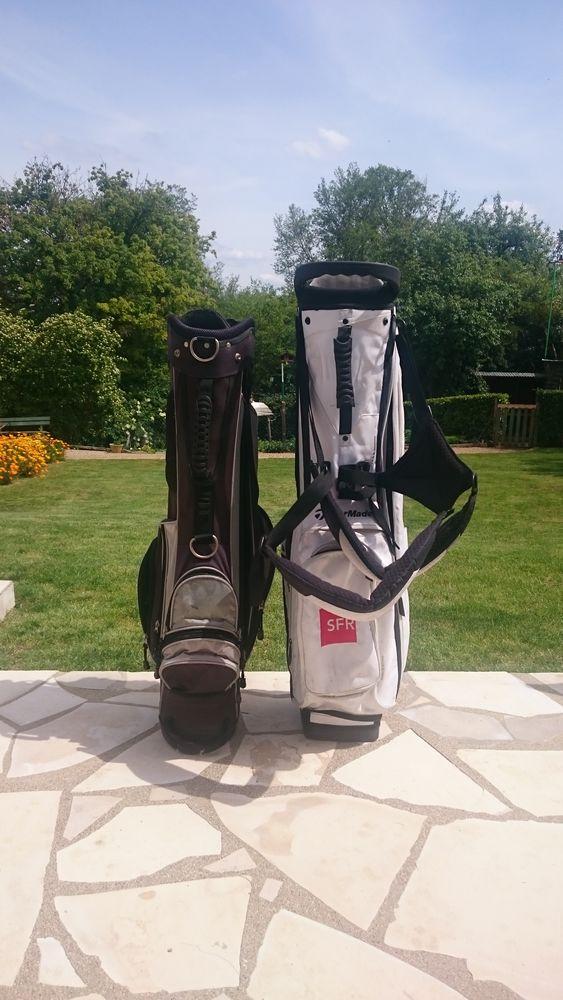 sacs de golf Sports