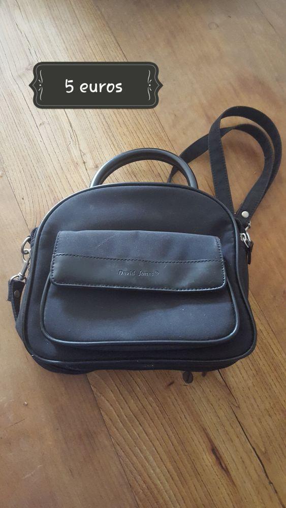 sacs à main 5 Grasse (06)