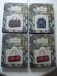 les sacs de ville de Louis Vuitton