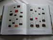 les sacs de ville de Louis Vuitton Livres et BD