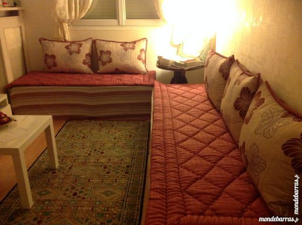 fauteuils marocains occasion annonces achat et vente de fauteuils marocains paruvendu. Black Bedroom Furniture Sets. Home Design Ideas