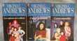 SAGA DE HEAVEN T1 A 5 de VIRGINIA C. ANDREWS Livres et BD