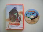 DVD SAHARA 7 Nantes (44)
