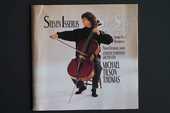 Saint- Saens - Cello concerto  N°1 2 Rennes (35)