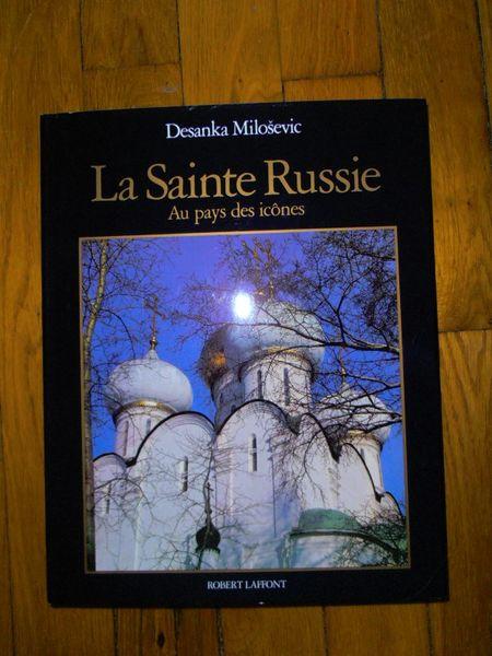 La sainte russie 15 Brive-la-Gaillarde (19)