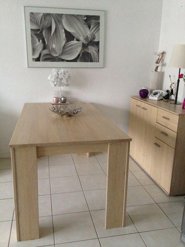meubles en ch ne occasion villenave d 39 ornon 33. Black Bedroom Furniture Sets. Home Design Ideas
