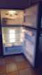 A saisir frigo américain en excellent état Electroménager