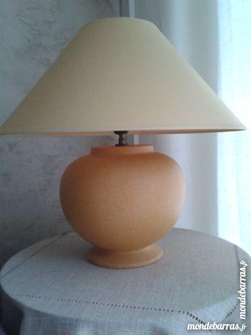 A Saisir Lampe 30 Toulon (83)
