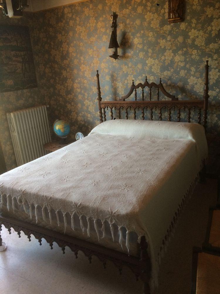 À saisir magnifique chambre de style 250 Arles (13)