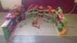 A saisir pour anniversaire ou Noël Lot Petshop Jeux / jouets