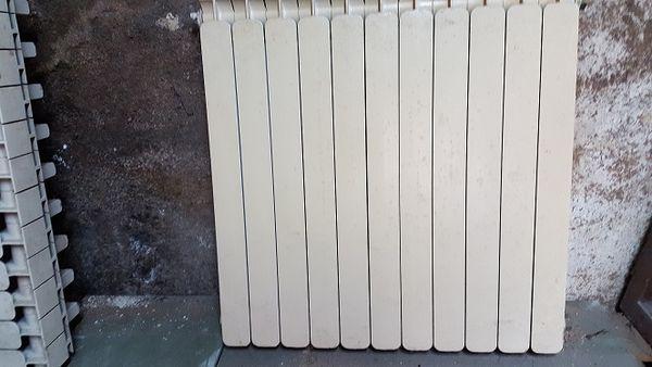 radiateurs occasion en lorraine annonces achat et vente de radiateurs paruvendu mondebarras. Black Bedroom Furniture Sets. Home Design Ideas