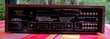A saisir superbe ampli-tuner SCOTT R 326 L Audio et hifi
