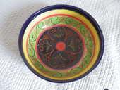 Saladier en céramique 5 La Garenne-Colombes (92)