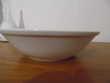 saladier de service de table, NEUF Décoration