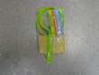 salière filtres rondserviette pinces crochet passettes Cuisine