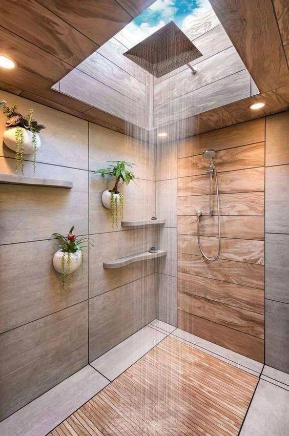 salle de bain 50 Juan Les Pins (06)