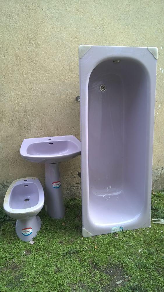 salle de bain 120 Bollène (84)