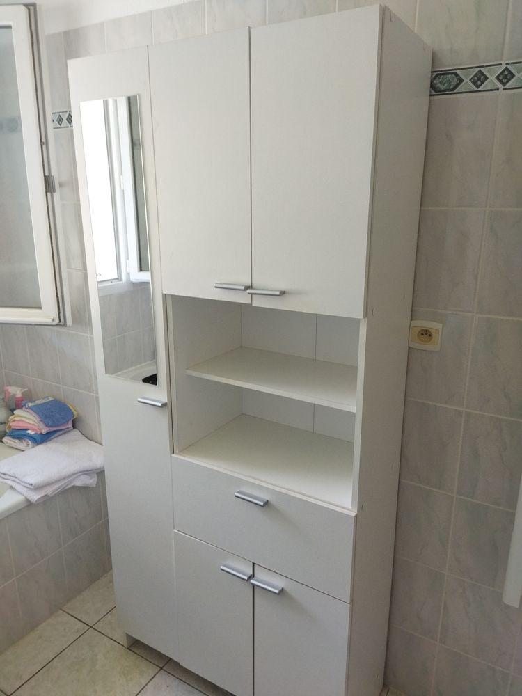 Salle de bain 30 Castelnau-de-Médoc (33)