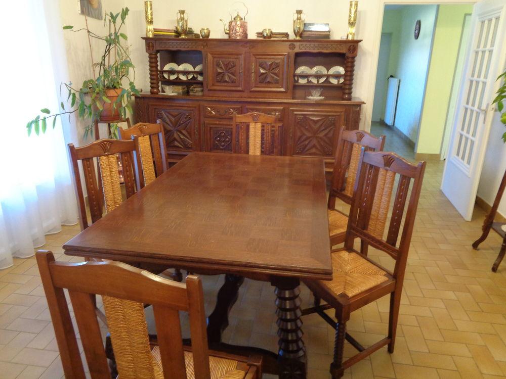 salle à manger basque 700 Pauillac (33)
