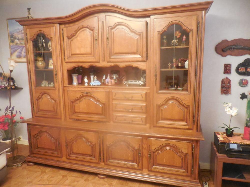 chaises occasion grenoble 38 annonces achat et vente de chaises paruvendu mondebarras page 6. Black Bedroom Furniture Sets. Home Design Ideas