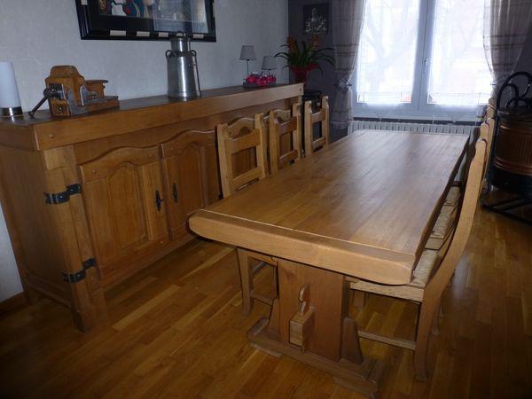 meubles salle de bain occasion dunkerque 59 annonces achat et vente de meubles salle de. Black Bedroom Furniture Sets. Home Design Ideas