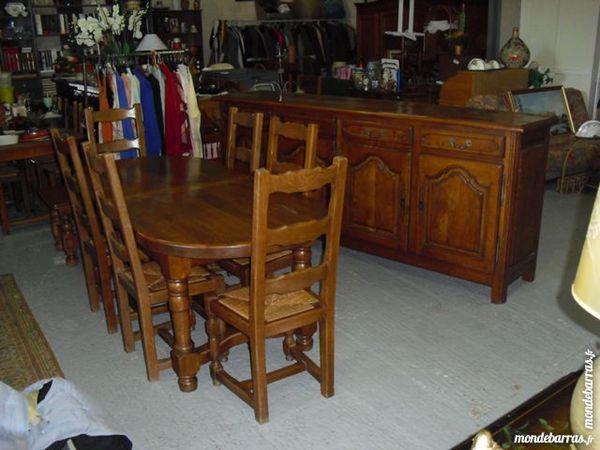 buffets occasion saint quentin 02 annonces achat et vente de buffets paruvendu mondebarras. Black Bedroom Furniture Sets. Home Design Ideas