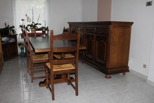 meubles occasion hallennes lez haubourdin 59 annonces achat et vente de meubles paruvendu. Black Bedroom Furniture Sets. Home Design Ideas