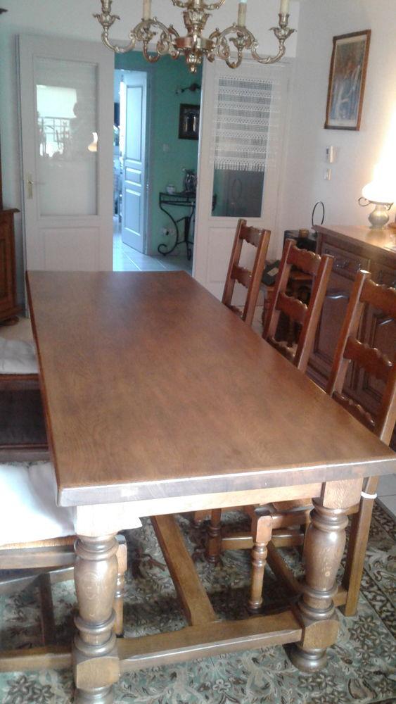 meubles montauban latest monsieur meuble coustou lartigue montauban dr with meubles montauban. Black Bedroom Furniture Sets. Home Design Ideas