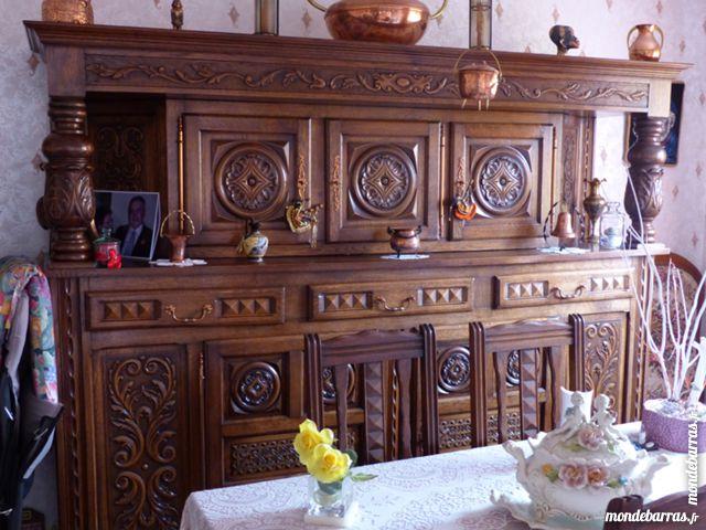 tables console occasion en haute normandie annonces achat et vente de tables console. Black Bedroom Furniture Sets. Home Design Ideas