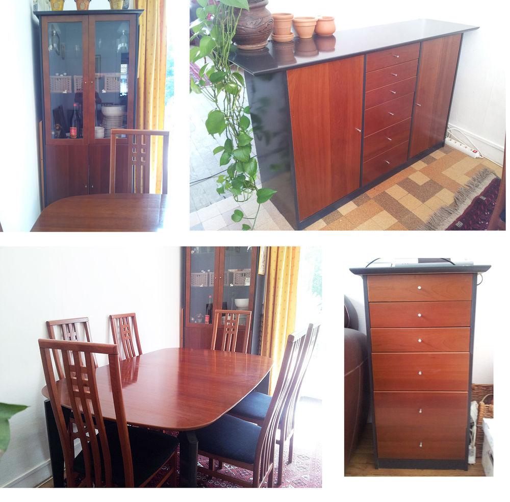 buffets h tre occasion dans la loire atlantique 44 annonces achat et vente de buffets h tre. Black Bedroom Furniture Sets. Home Design Ideas