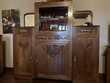 salle à manger complète Meubles