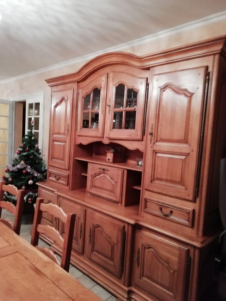 salle à manger complète  500 Saint-Sylvain (14)