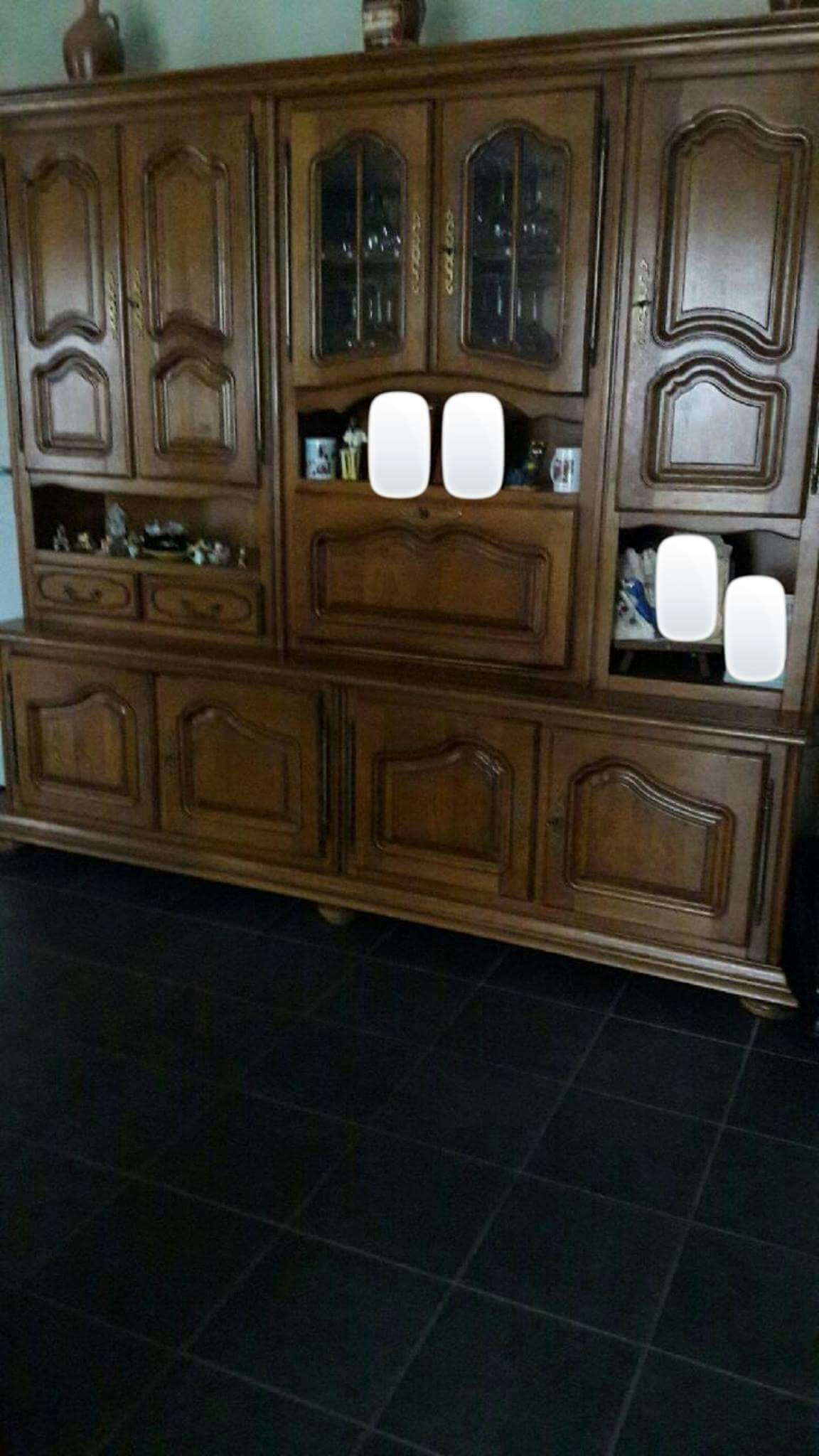 meubles occasion dans la haute marne 52 annonces achat et vente de meubles paruvendu. Black Bedroom Furniture Sets. Home Design Ideas
