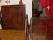 salle à manger marocaine 3000 Rillieux-la-Pape (69)