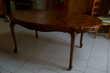 salle a manger merisier Lailly-en-Val (45)