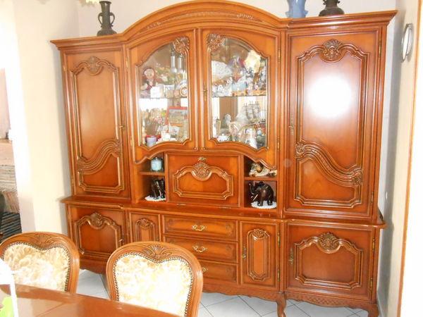 tables hautes occasion lille 59 annonces achat et vente de tables hautes paruvendu. Black Bedroom Furniture Sets. Home Design Ideas