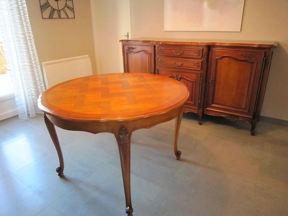 meubles en merisier occasion dans la loire atlantique 44 annonces achat et vente de meubles. Black Bedroom Furniture Sets. Home Design Ideas