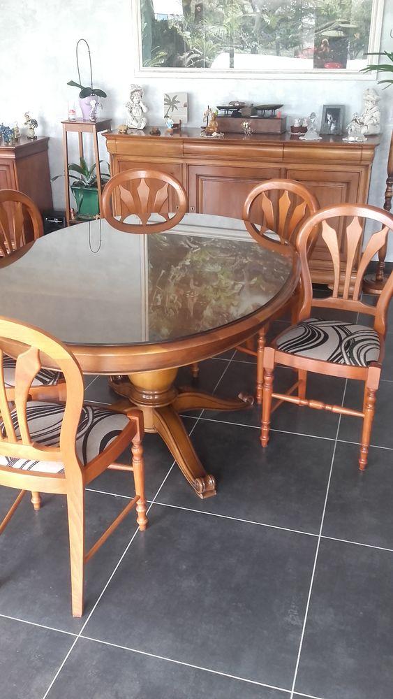 salle a manger merisier 1400 Roynac (26)