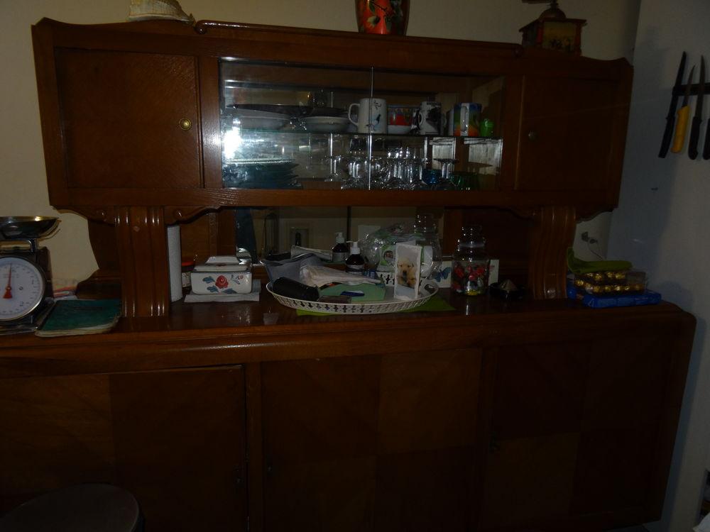 salle a manger meuble 80 Montpezat-de-Quercy (82)