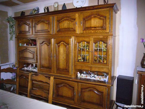 meubles en ch ne occasion osny 95 annonces achat et vente de meubles en ch ne paruvendu. Black Bedroom Furniture Sets. Home Design Ideas