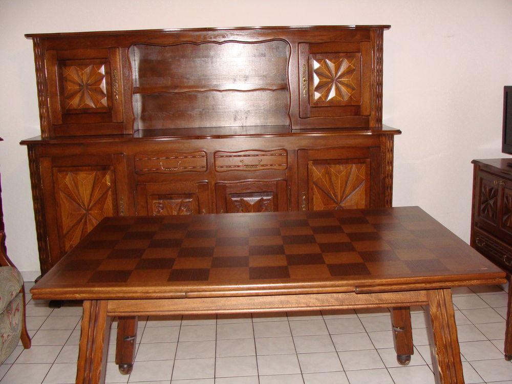 bahuts occasion dans l 39 allier 03 annonces achat et vente de bahuts paruvendu mondebarras. Black Bedroom Furniture Sets. Home Design Ideas