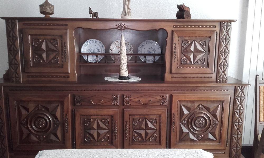 biblioth ques occasion voiron 38 annonces achat et vente de biblioth ques paruvendu. Black Bedroom Furniture Sets. Home Design Ideas