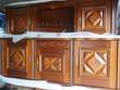 salle à manger style basque Sendets (33)