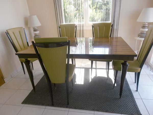 meubles bar occasion en charente maritime 17 annonces achat et vente de meubles bar. Black Bedroom Furniture Sets. Home Design Ideas