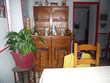 salle a manger et bar Meubles