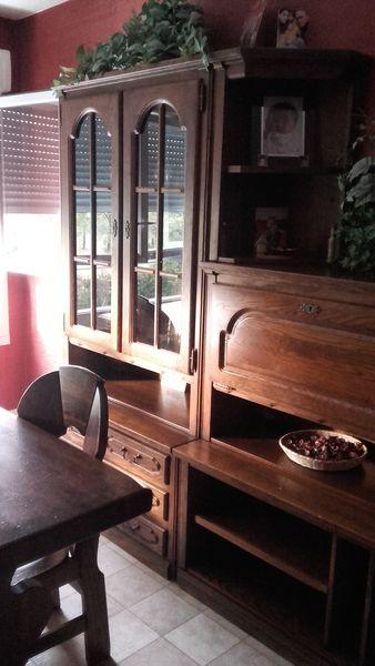 Salle à manger  300 Argenteuil (95)