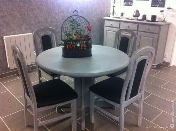tables console occasion en eure et loir 28 annonces achat et vente de tables console. Black Bedroom Furniture Sets. Home Design Ideas